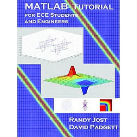 MATLAB for Electrical and Computer Engineering Students and