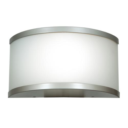 Access Lighting 180 Collection 1-light Wall Sconce by Overstock