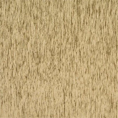 Designer Fabrics F885 54 in. Wide Olive Green, Textured Solid Chenille Upholstery Fabric