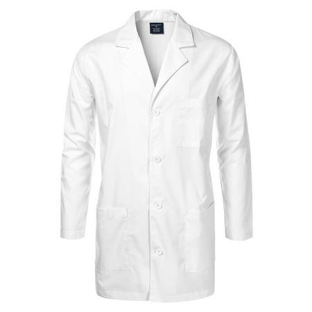 Dagacci Medical Uniform 35