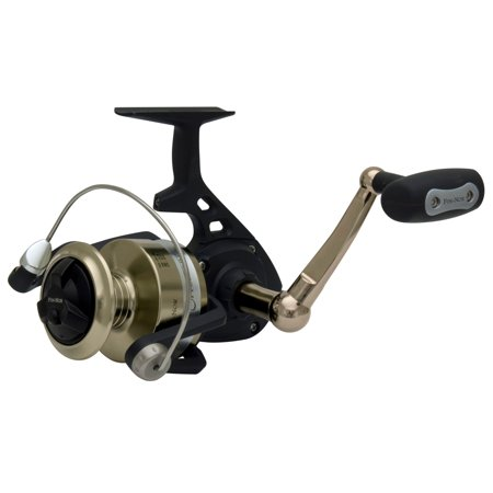 Offshore Star - Fin-Nor Offshore 45-Size Spinning Reel