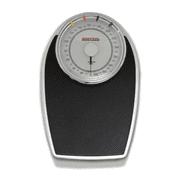 Best Mechanical Bathroom Scales - Mechanical Medical Scale, 330 lb. Cap., 1 lb Review