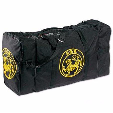 - Deluxe Tournament Bag Shotokan