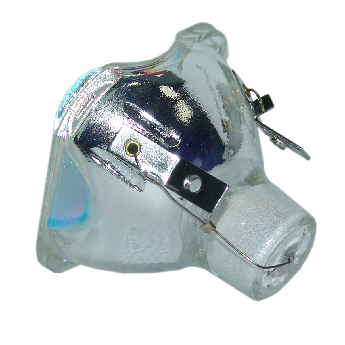 Lutema Economy Bulb for Sanyo PLC-WXU300A Projector (Lamp Only) - image 4 de 5