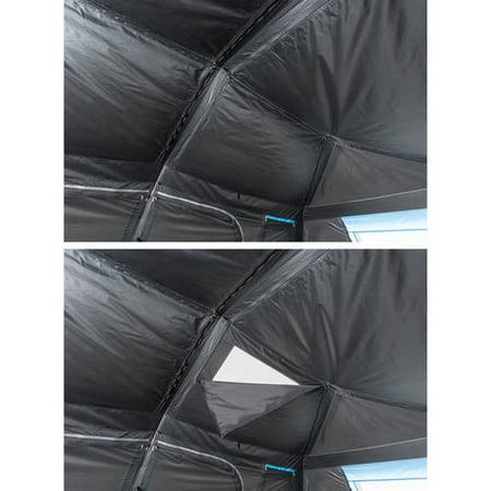 Ozark Trail Dark Rest Tent Best Tents