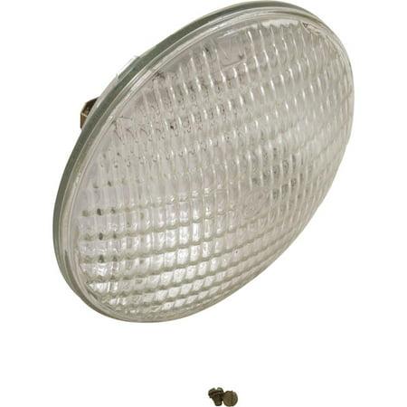 300w Sealed Beam (Repl Bulb, Hayward Sealed Beam, 12v, 300W, PAR56WFL300/12V,)