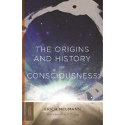The Origins and History of Consciousness - eBook