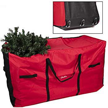 Veperain Christmas Tree Storage Bag Now $16.74 (Was $25.98)