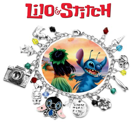 Disney Lilo and Stitch