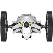 Parrot Jumping Sumo, White
