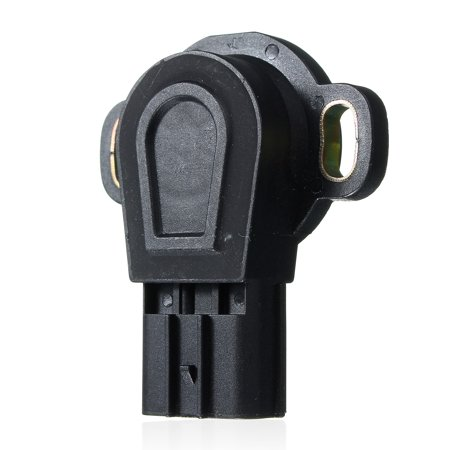Throttle Position Sensor Fit MAZDA 626 MX6 PROTEGE FORD ASPIRE PROBE - image 4 de 6