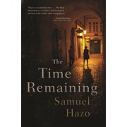 The Time Remaining (Paperback)
