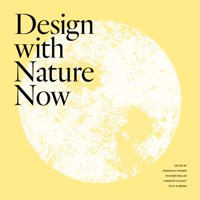 Design with Nature Now (Hardcover)