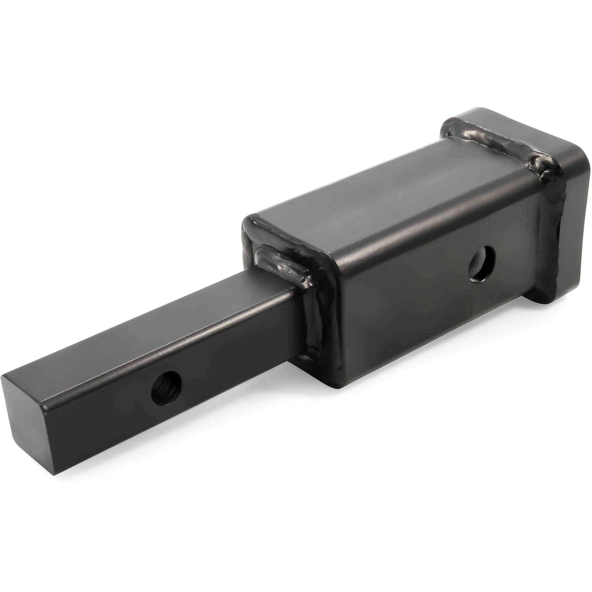 Eaz-Lift 48471 1 4 to 2 Hitch Adapter