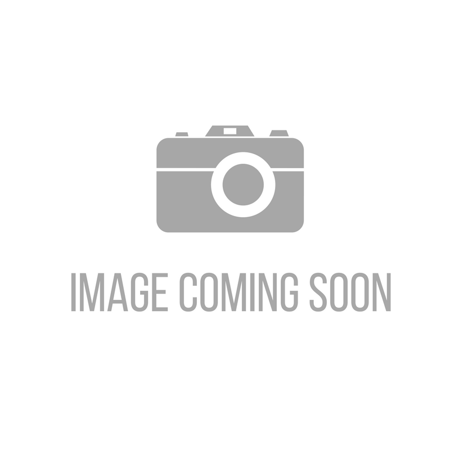 HP OEM HP Main DC Motor Assembly (Hp Motor Assembly)