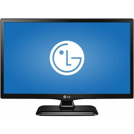 Refurbished LG 22LF4520 22\