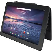 Astounding Pro12 With Wifi 12 2 Touchscreen Tablet Pc Featuring Android 6 0 Marshmallow Operating System Black Download Free Architecture Designs Scobabritishbridgeorg