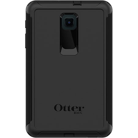 OtterBox Defender Series Case for Samsung Galaxy Tab A 8.0