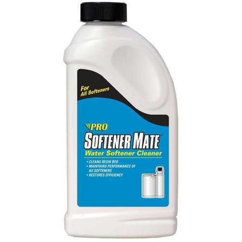 PRO PRODUCTS SM12N Water Softener Cleaner