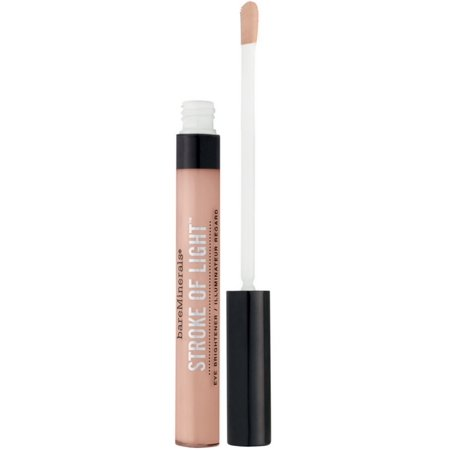 2 Pack - BareMinerals Stroke of Light Eye Brightener, Luminous 3 0.18 (Bareminerals Stroke Of Light Eye Brightener Luminous 2)