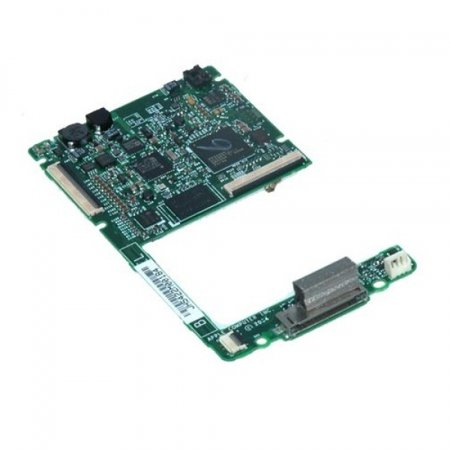 Main Logic Board Motherboard Replacement For Apple iPod 4th Generation
