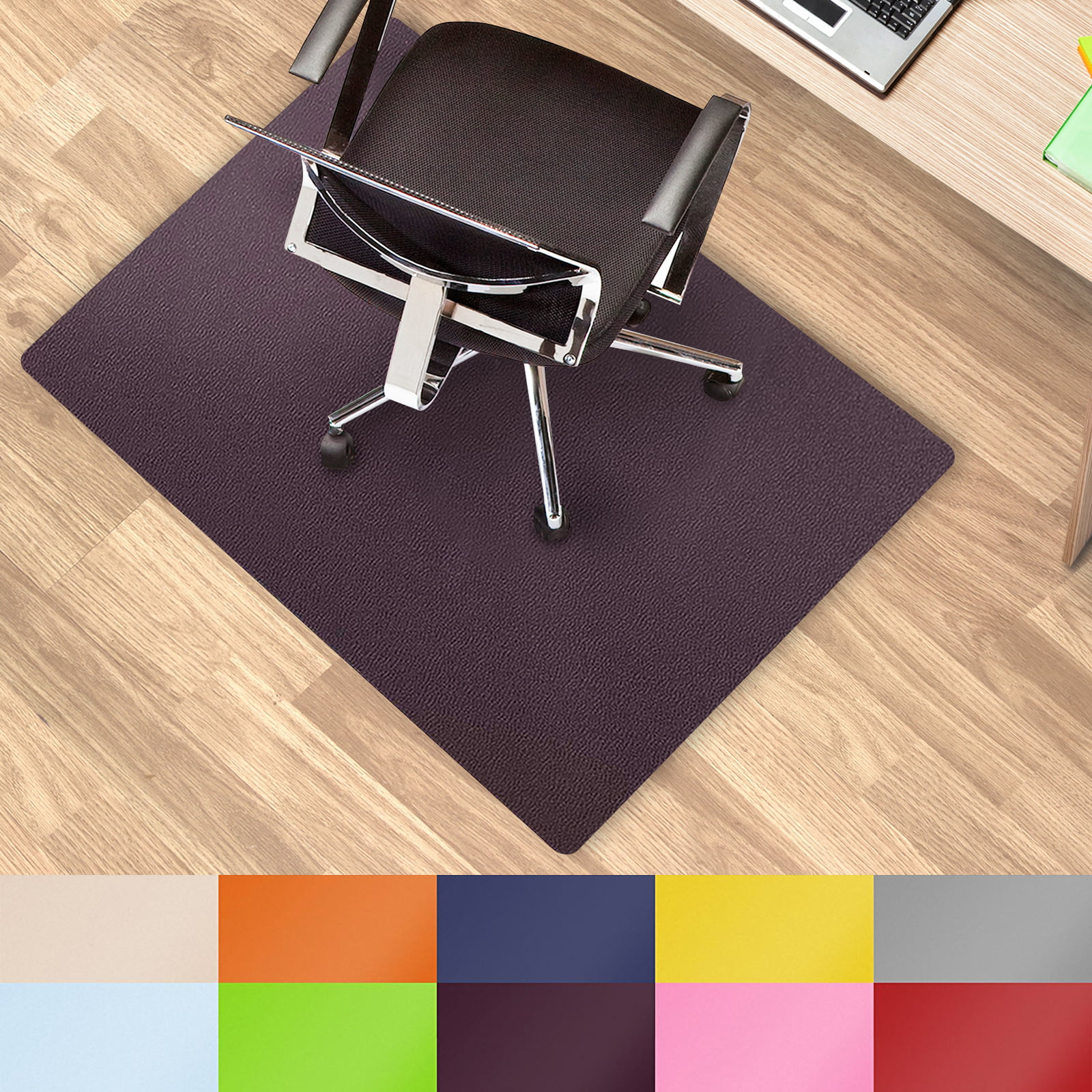 Chair Mat For Hard Floors Polypropylene Chair Floor