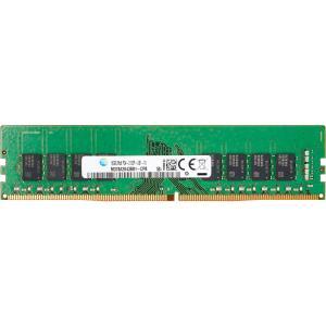 HP 16GB SODIMM DDR4 Memory - 16 GB - DDR4 SDRAM - 2133 MHz - 204-pin - SoDIMM
