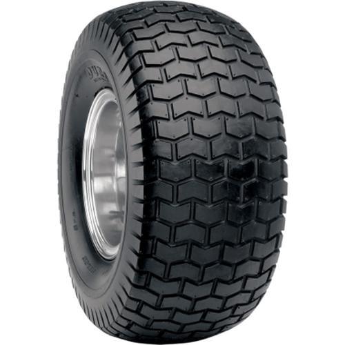 Duro HF224 Turf ATV Tire 23X9.50-12