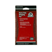 ALI INDUSTRIES 7322 Heavy Strip Steel Wool