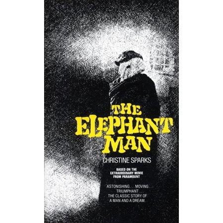 The Elephant Man : A Novel