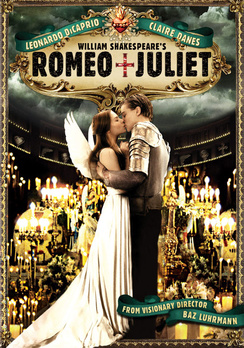 Key Moments from Romeo and Juliet