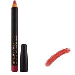 Berry Sheer Lipstick (Lord & Berry Ultimate Lipstick Luxury (Fat Pencil) Rouge )