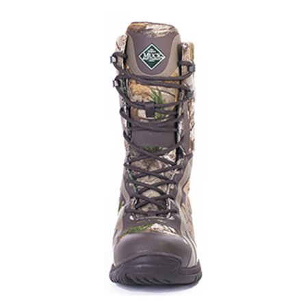 Muck PSM-RTX Men's Pursuit Shadow Mid Hunting Boots Realtree