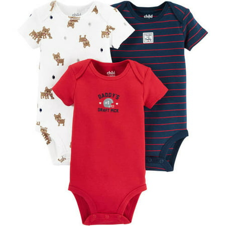 5a563a046efa Child of Mine by Carter s - Child Of Mine by Carter s Newborn Baby ...