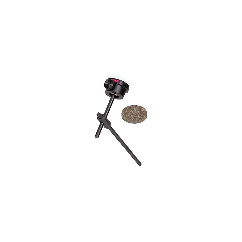 Axis Sonic Hammer Variable Length Bass Drum Beater