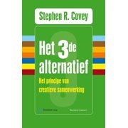 Het derde alternatief - eBook