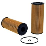Part Master Filters 67210 Cartridge Oil Filter