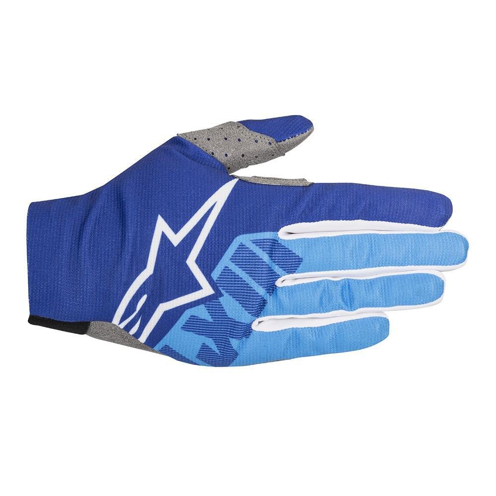 Alpinestars Dune-2 Gloves