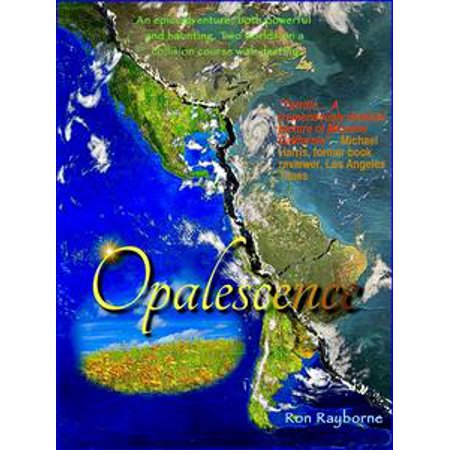 Miocene World Map.Opalescence The Middle Miocene Play Of Color Ebook Walmart Com