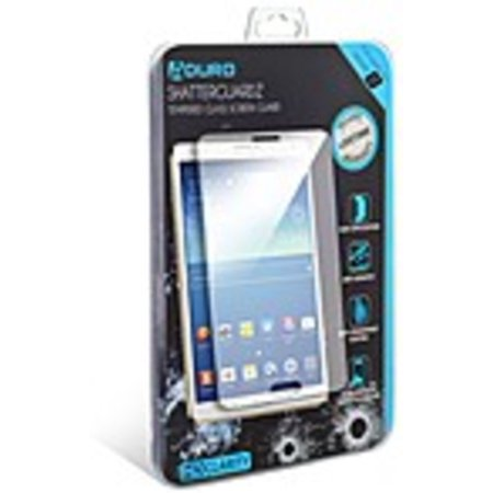 Aduro Shg Gt48 Hdcl Shatterguardz Glass Screen Protector   For  Refurbished