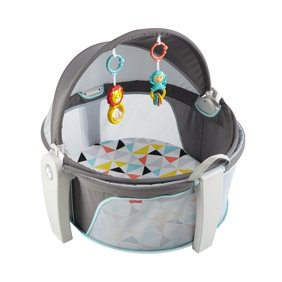 832d509c2acd Fisher-Price Luv U Zoo Jumperoo - Walmart.com