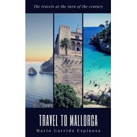 The travels at the turn of the century - eBook
