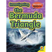 Investigating the Bermuda Triangle