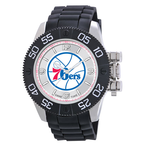 Philadelphia 76ers Beast Watch