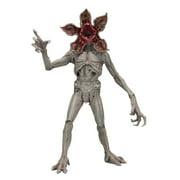 Mcfarlane Toys Netflix Stranger Things Demogorgon Deluxe 10 inch Action Figure