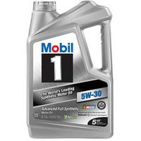 Motor Oil - Walmart.com - Walmart.com on
