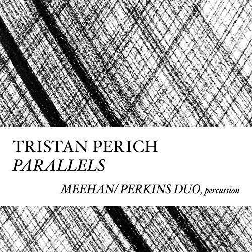 Compositions: Parallels by