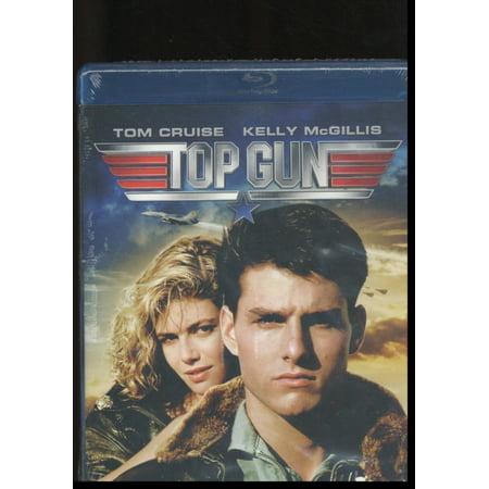 Mckenzie Teen Beach Movie (Top Gun (Blu-ray))