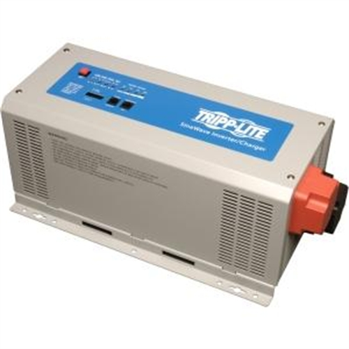 Tripp Lite PowerVerter Power Inverter APS1012SW