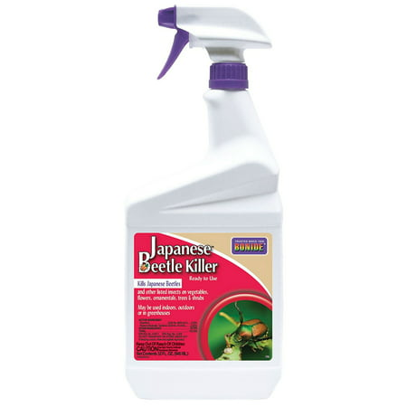 Bonide Products Inc P-Japanese Beetle Killer Ready To Use 32